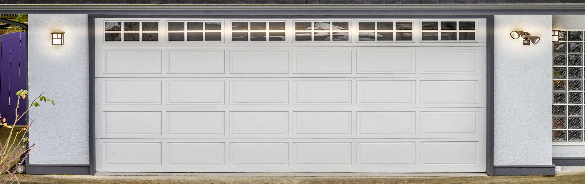 Exclusive Garage Door Service Garage Door Springs Repair West